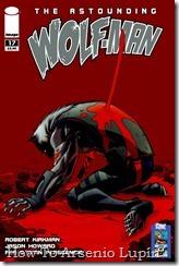 P00002 - The Astounding Wolf-Man #17