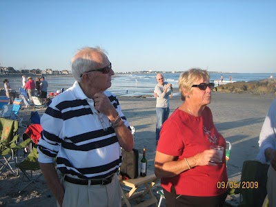 FRA Beach Party - 2009 028.JPG