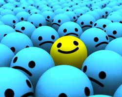 beneficios-do-sorriso