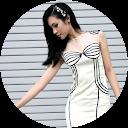 Angeline Khor