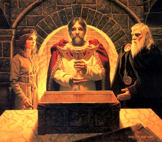 50147839_1256114909_Greg_Hildebrandt_The_Holy_Grail
