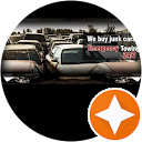 buy here pay here Elgin dealer review by Dereck Mazargo