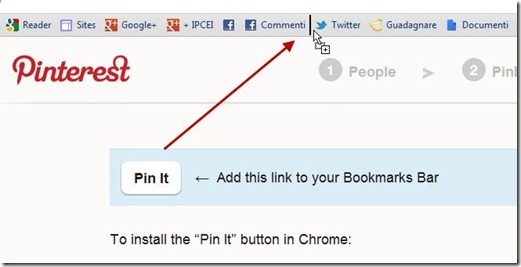 pin-it-button