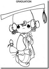 colorear graduados (9)
