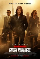 Mission-Impossible-Ghost-Protocol-2011-Movie-Poster2