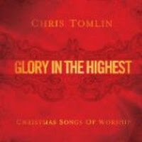Glory in the Highest: Christmas Songs
