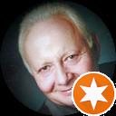 Manfred Hielscher
