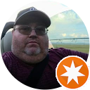 buy here pay here Utah dealer review by Tyler Sadler