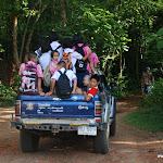 Тайланд 18.05.2012 4-51-24.JPG