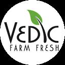 Vedic Farm Fresh .