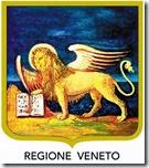 regione-veneto_thumb%25255B2%25255D Procedura ISTAT MtWeb Regione Veneto