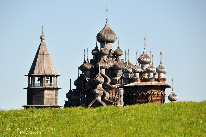 historical home design html with 10 Spectacular Wooden Churches Of Russia on Pledge Of Loyalty By Matthew Rumley 58878546b6d87f76258b4674 as well 1336 Doctor Vector Characters Man And Woman together with Index in addition Ell twp besides H004.