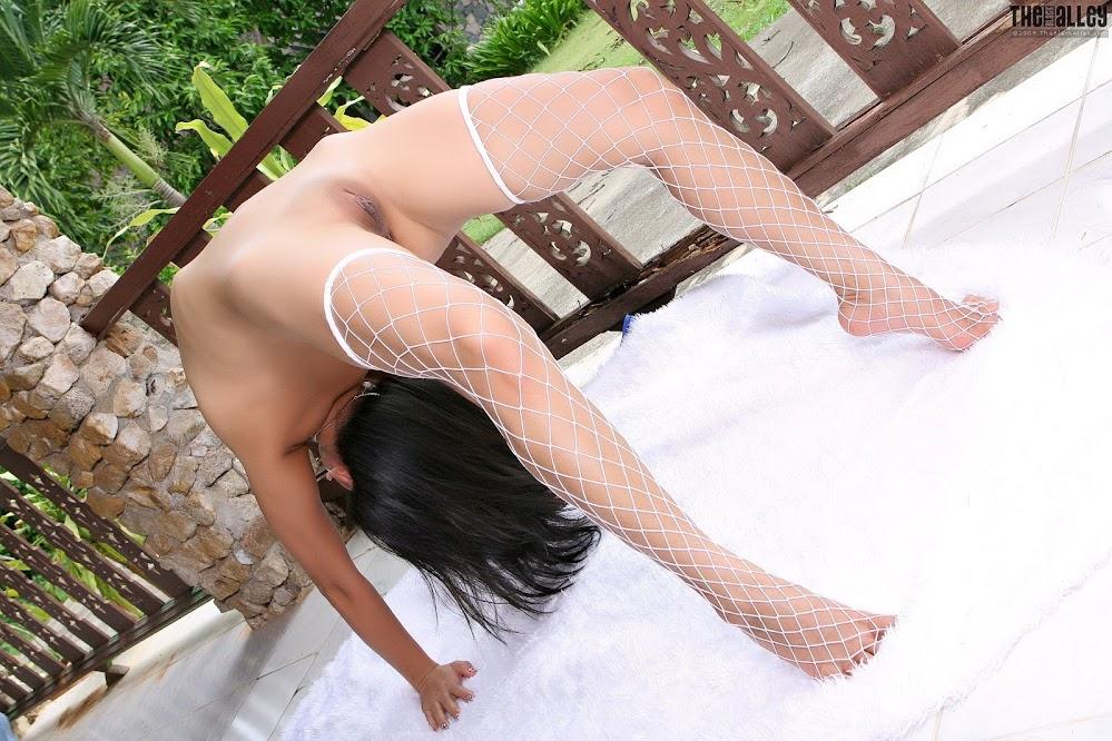 TheBlackAlley _-_289-Monica_Sung_08.rar - idols