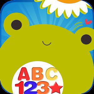 儿童拼图游戏 家庭片 LOGO-阿達玩APP