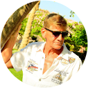 Profilbild von Andreas Münzberg