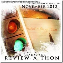 reviewathon