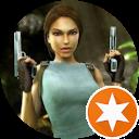 Image Google de Croft Lara