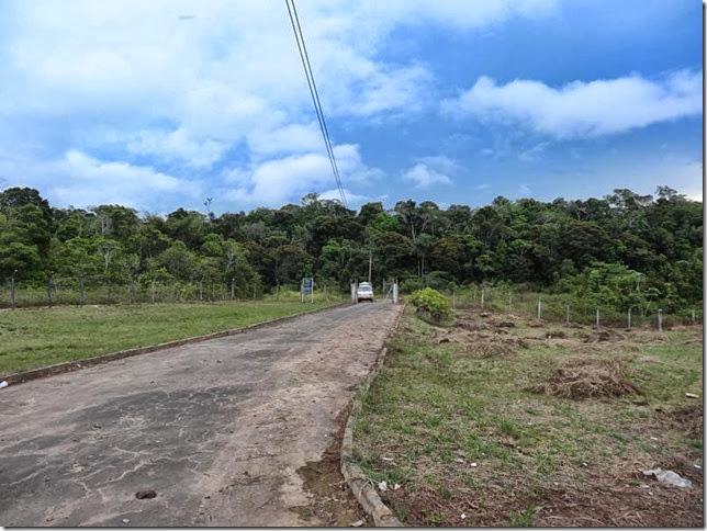 BR-319_Humaita_Manaus_Day_3_DSC05698