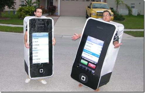 iphone-costume1