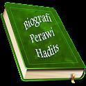 Biografi Perawi Hadits Lengkap icon