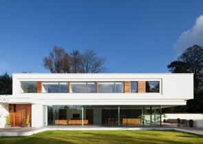 casa-white-lodge-arquitecto-dyer-grimes