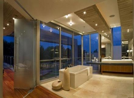 baño-decoracion-casa-de-lujo