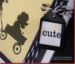 Dotty for You_play day_card 1_cute tag