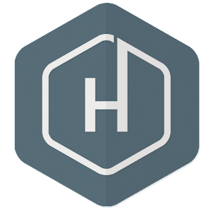 Hexacon Icon Pack v2.0
