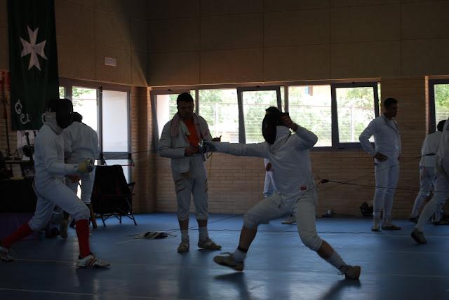 II Torneo Dragón de Plata (490).jpg