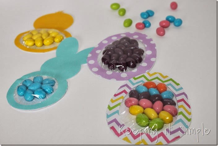 Easy-Easter-Treats-Candy-Pouches (5)