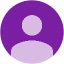 Storage King Rozelle