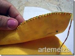 artemelza - bolsinha 4 pontas -12