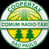 Coopertax TaxiDigital
