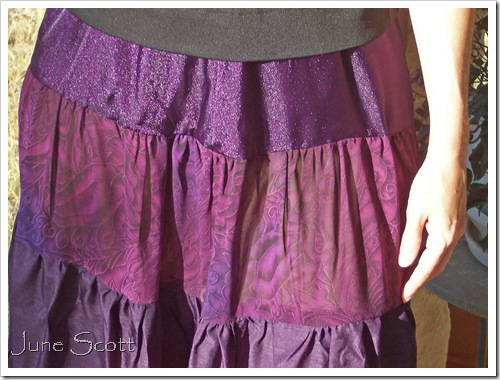 Tiered_Skirt_Close_Up