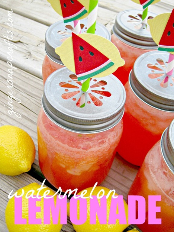 watermelon-lemonade_thumb1