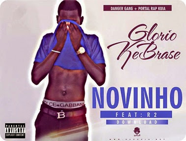 glorio-kebrase-novinho-feat-r2-download