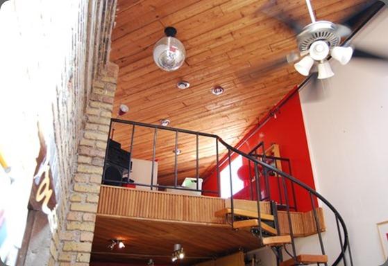 bastian   skoog studio DSC_0015.jpg.scaled.500