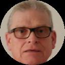 Henny Boerman