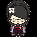 Image Google de Camua Hanako