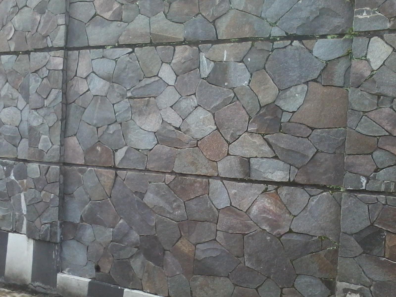 Batu Alam Templek