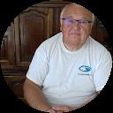 Image Google de Rene Gauthier