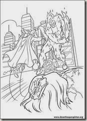 thor_avengers_vingadores_loki_odin_desenhos_pintar_imprimir10