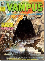 P00006 - Vampus #6