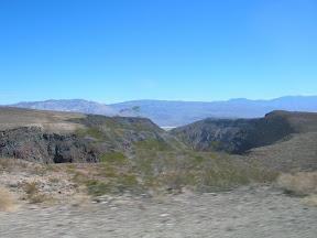 164 - El Valle de la Muerte.JPG