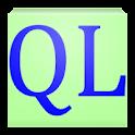 QuadLin Equation Solver