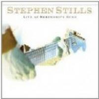 Live at Shepherd's Bush (CD/DVD)
