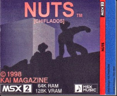 nuts-kai-magazine-1997-cover