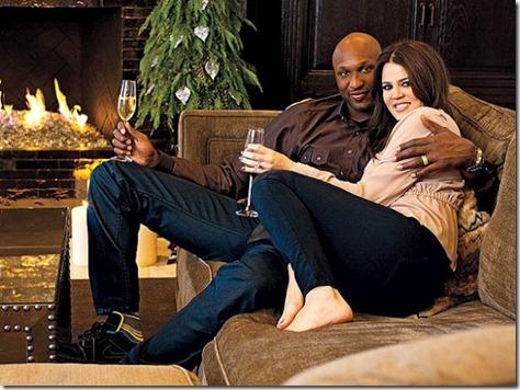 Kardashian Room Interior Design and Romance | attractive ...