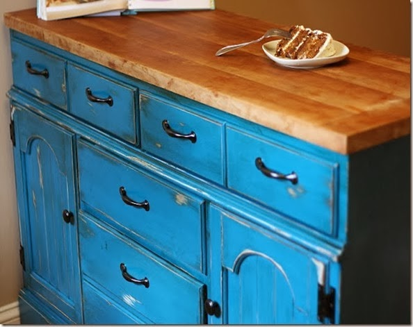 DIY-kitchen-island7_thumb4