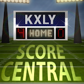 KXLY Score Central